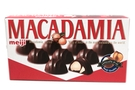 Macadamia Nuts Chocolate (12-ct)- 2.36oz