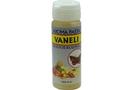 Buy Koepoe-Koepoe Aroma Paste Vanilla (Pewangi Aroma Vaneli) - 1oz