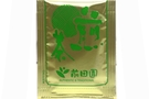 Buy Maeda-en Sen Cha (Green Tea) - 0.07oz