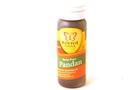 Buy Koepoe-Koepoe Aroma Paste (Pandan) - 1fl oz