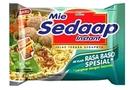 Mie Rasa Baso Spesial (Meatball Flavor) - 2.72oz [ 40 units]