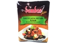 Saus Lada Hitam (Black Pepper Sauce) - 1.75oz