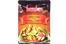 Tom Yum (Thai Prawn/Chicken Soup) - 2.1oz
