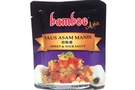 Saus Asam Manis (Sweet and Sour Sauce) - 2.8oz