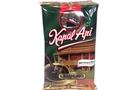 Buy Kapal Api Kopi Bubuk Lampung - 6.53oz