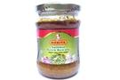 Sambal Rawit Bawang (Green Chili w/ Garlic) - 7oz