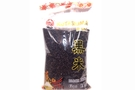 Buy Kotashima Black Jasmine Rice - 54oz