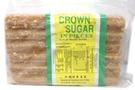 Buy Great Wall Brown Sugar in Pieces - 16oz