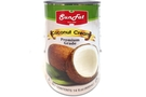 Coconut Cream - 14fl oz [ 6 units]