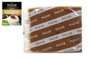 Bumbu Nasi Uduk (Bulk Packaging) - 4.23oz