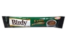 Birdy Instant Coffee 3 in 1 Extra Strong (Roasted Aroma) - 0.52oz [ 10 units]