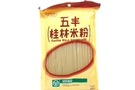 Buy NG Fung Guilin Rice Vermicelli - 14.1oz