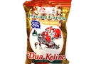 Buy Dua Kelinci Kacang Garing Roasted Peanuts - 8.45oz