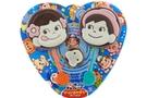 Buy Fujiya Peko Poko Chocolate - 0.92oz