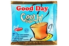 Instant Coffee 3 in 1 (Coolin Coffee) - 0.7oz [ 6 units]