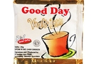 Buy Good Day Instant Coffee 3 in 1 (Vanilla Latte) - 0.7oz