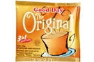Buy Good Day Instant Coffee 3 in 1 (The Original) - 0.7oz