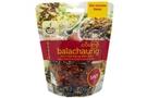 Balachaung (Spicy) - 4oz [ 3 units]