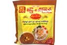 Buy Daw Yee Instant Noodle Mohinga Burmas Dish - 7oz