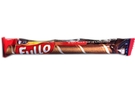 Fullo Wafer Stick Full of Chocolate - 0.41 oz [ 10 units]