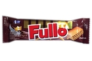 Fullo Wafer (Chocolate Flavor) - 0.35oz