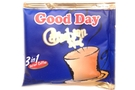 Buy Good Day Instant Coffee 3 in 1 (Carribean Nut/30-ct) - 0.7oz