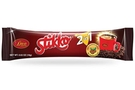 Buy Stikko 2 in 1 Arabica Coffee with Creamer - 0.63oz