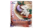 Buy Lotus Instant Chicken Broth (Gia Vi Pho Ga) - 2.7oz