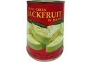 Buy Young Green Young Green Jackfruit in water - 20oz