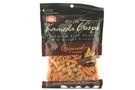 Kameda Crisps (Roasted Peanuts Original) - 6oz