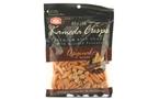 Kameda Crisps (Roasted Peanuts Original) - 6oz