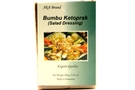 Buy Bumbu Ketoprak (Ketoprak Salad Dressing) - 7.05oz