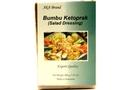 Buy Aka Bumbu Ketoprak (Ketoprak Salad Dressing) - 7.05oz