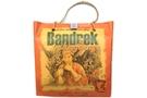 Buy Bandrek Bandrek Hanjuang (5-ct) - 5.47