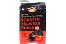 Buy Danbi Roasted Seaweed Snack (Original) - 0.17oz