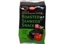 Buy Danbi Roasted Seaweed Snack (Olive Oil) - .17oz