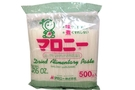 Dried Alimentary Paste (Malony Harusame)- 17.6oz
