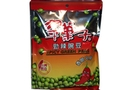 Buy Beans Family Spicy Green Peas - 7.94oz