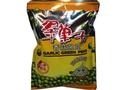 Garlic Green Peas - 7.94oz