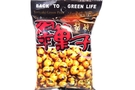 Buy Beans Family Teriyaki Green Peas - 2.32oz