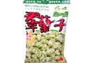 Original Green Peas - 3.17oz