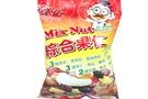 Mix Nuts - 2.32oz [ 6 units]