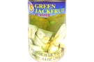 Buy TAS Green Jackfruit in Water - 17oz