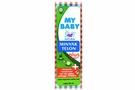 Buy My Baby Minyak Telon Plus - 3.04fl oz