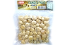 Buy Candle Nut (Biji Kemiri) - 6.3oz