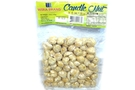 Candle Nuts (Biji Kemiri) - 6oz