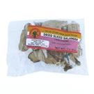 Laos Kering (Dried Slice Galanggal) - 2oz