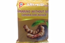 Tamarind without Seeds - 16oz [ 6 units]