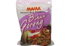 Instant Rice Vermicelli Bihun Goreng (Perisa Asli) - 1.94oz