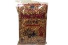 Bawang Goreng (Fried Onion) - 35.3oz